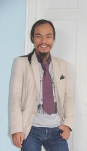 Founder of Vietnam Bike Tours