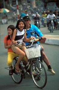 Street_bike