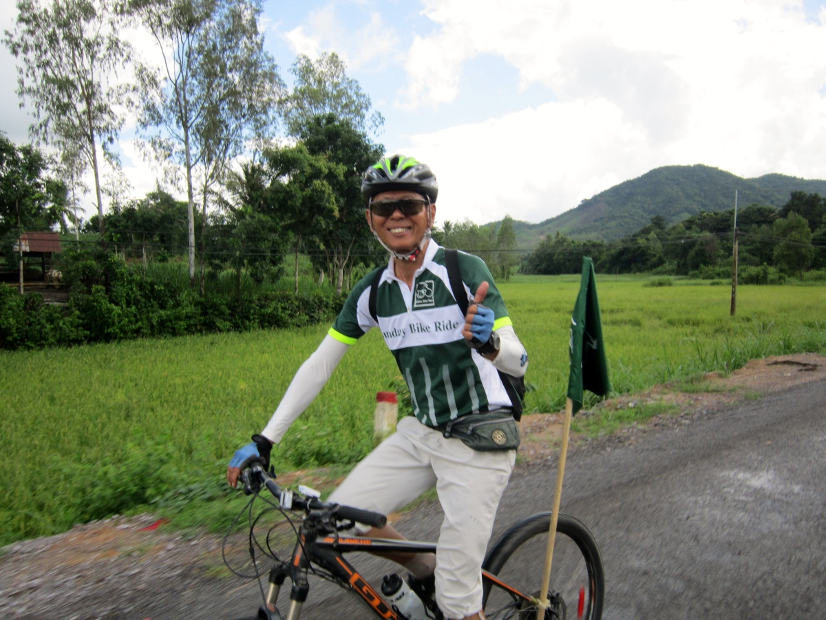 Saad Ahmad - vietnamBikeTours Singapore.JPG