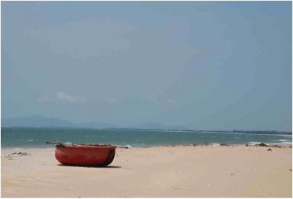Ho_Tram_Beach